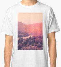 Austria Classic T-Shirt