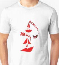 Morals Unisex T-Shirt