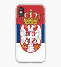 coque iphone xs max serbie