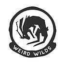 Copy of Weird Wilds by weirdwilds
