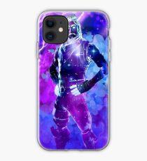 Galaxy Skin EPIC!!! iPhone Case