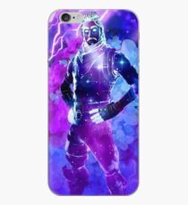 Galaxy Skin EPIC!!! iPhone Case