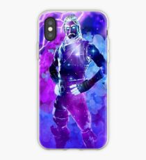 Galaxy Skin EPIC !!! iPhone-Hülle & Cover