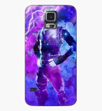 Funda/vinilo para Samsung Galaxy Galaxy Skin EPIC !!!