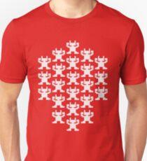 SMT Demon Unisex T-Shirt