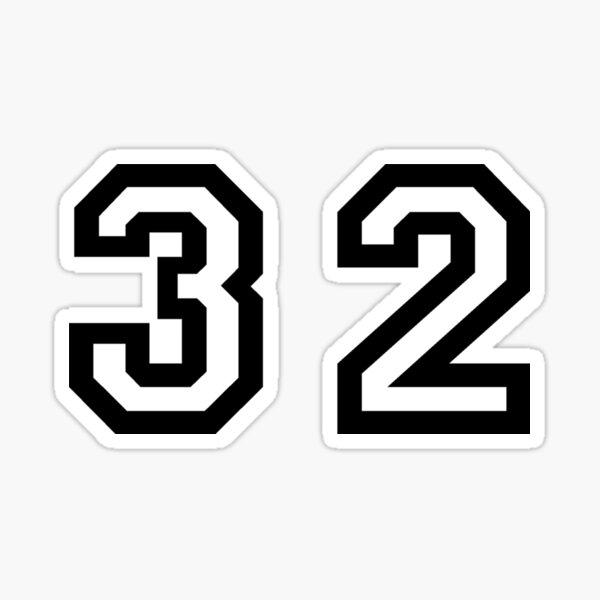 vin 2 30 Personalized Return Address Labels Vintage Pinups Buy 3 get 1 free