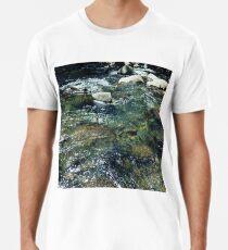 Picard River Run Premium T-Shirt