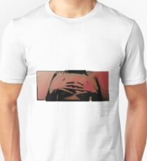 protection one T-Shirt