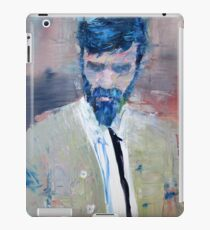 D. H. LAWRENCE iPad Case/Skin