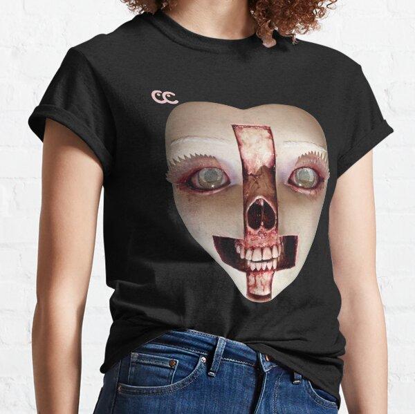 Colin Christian Hidden Classic T-Shirt