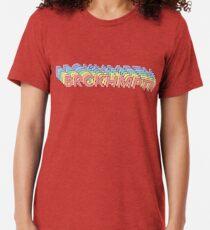 Brockhampton Vintage T-Shirt