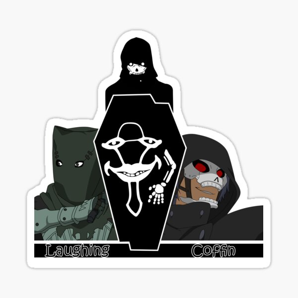 It's showtime - A SAO shirt ! Sticker
