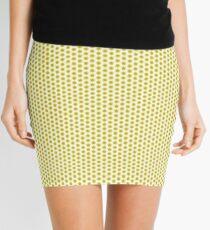 I'm a Ray of Sarcasm & Sunshine Mini Skirt