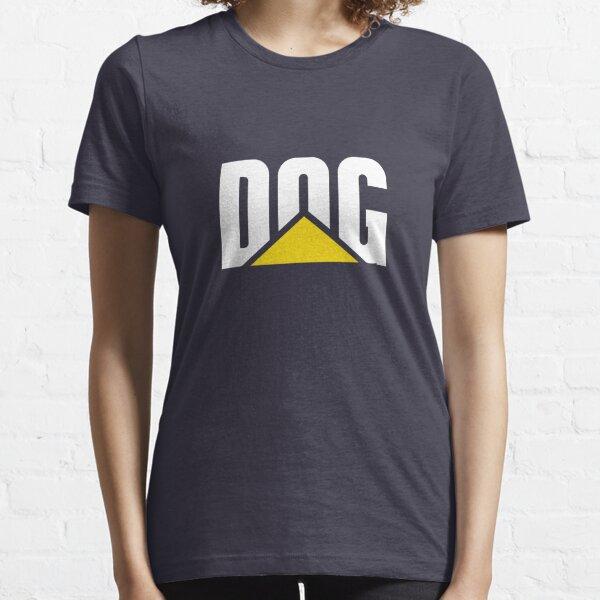 Dog Essential T-Shirt