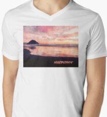 A Summer Evening At The Ocean T-Shirt