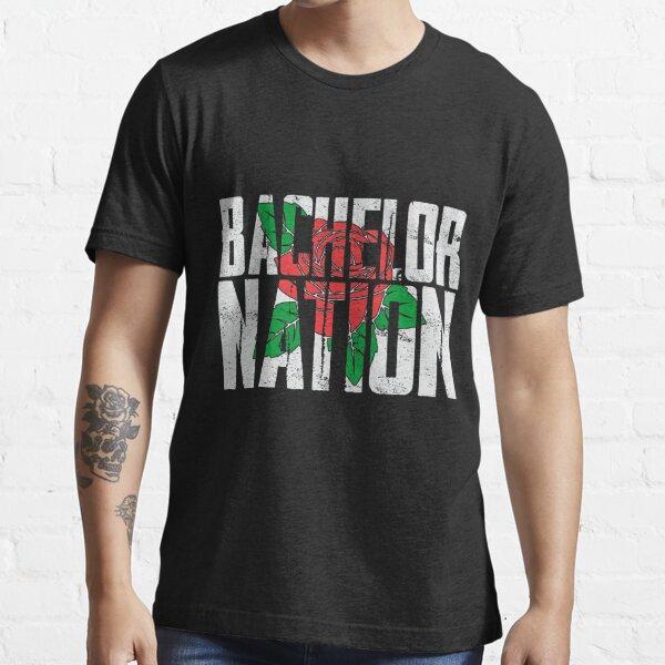 Bachelor Nation! Essential T-Shirt