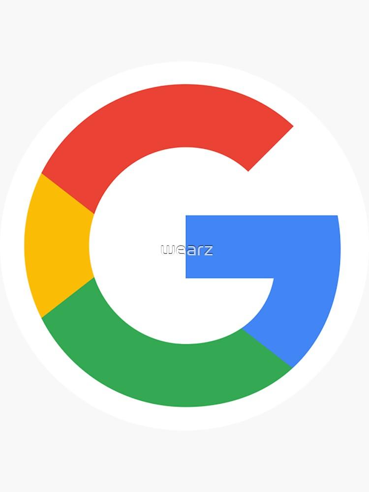 Google G by wearz