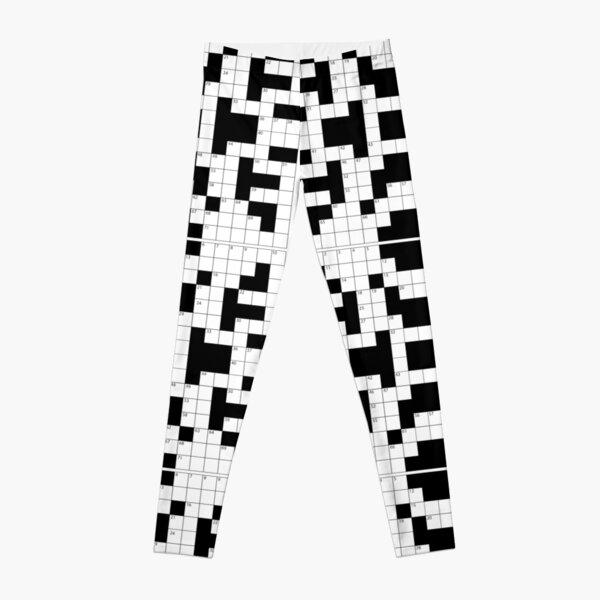 Crossword Gifts Merchandise Redbubble