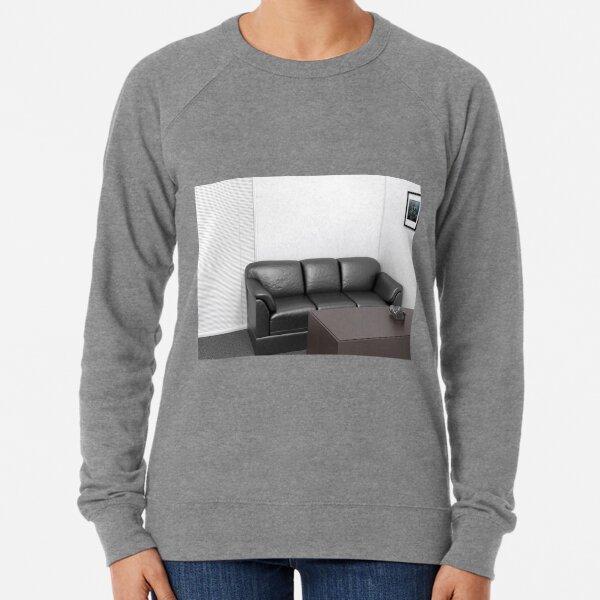 Casting Couch Lightweight Sweatshirt