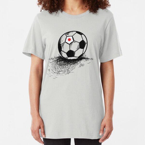 Printed Short Sleeves,Sports,Goal Net with Soccer Balls S-XXL Baseball T-Shirt Tee Tops