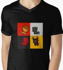 My little sigil (GoT edition) T-Shirt