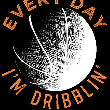 basketball by ExtremDesign