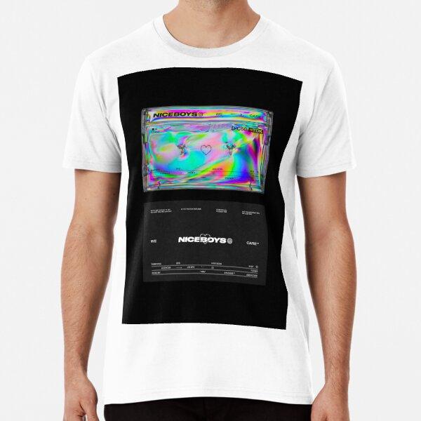NICE BOYS Premium T-Shirt
