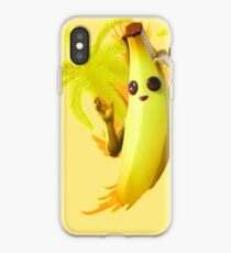 pick up d7755 731f8 Fortnite iPhone cases & covers for XS/XS Max, XR, X, 8/8 Plus, 7/7 ...