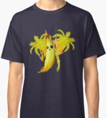 Camiseta clásica batalla real peely