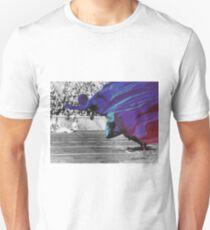 Owens T-Shirt