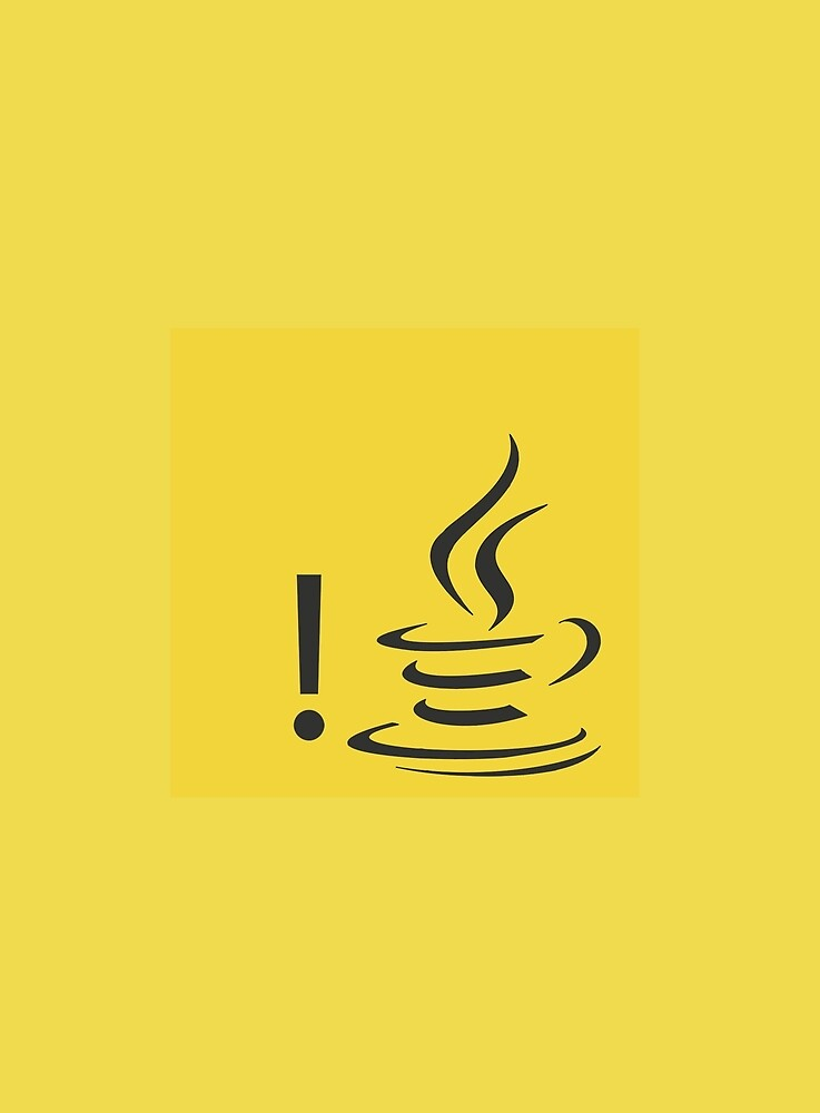 JavaScript Is Not Java by bepitulaz