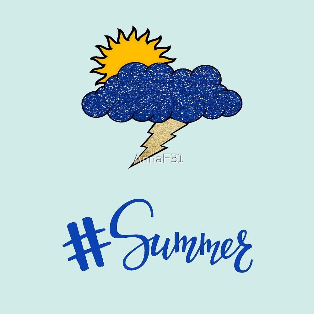 #Sommer von AnnaF31