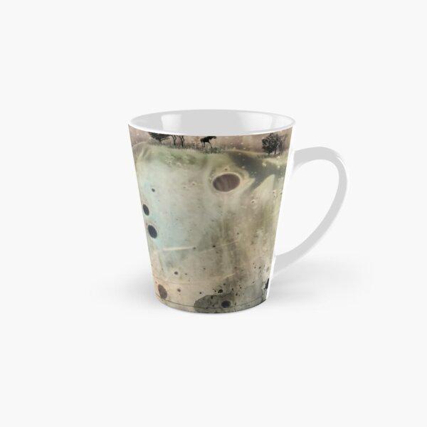 Sisyphus #Sisyphus Tall Mug