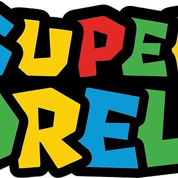 Super Lorelai by twgcrazy