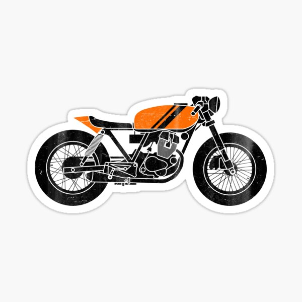 Genuine PININFARINA Letter Decal EMBLEM Badge For SUZUKI HONDA All Motorcycle
