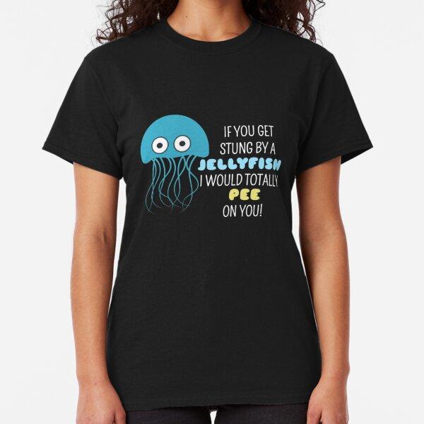 Squid Hat 3D Plush Eyes Jellyfish Legs Joke Novelty Sea Ocean Life Fish Joke