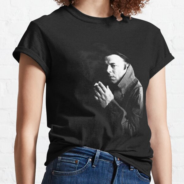 HITCH zéro Classic T-Shirt