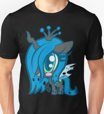 Weeny My Little Pony- Queen Crysalis T-Shirt