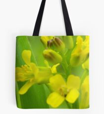 oh its all good :) Tote Bag