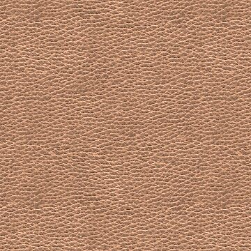 Rose Gold Faux Vegan Leather Look Pattern by jollypockets