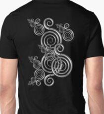 Kapa Haka Unisex T-Shirt