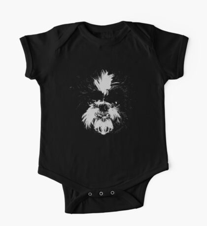 Shih Tzu! Kids Clothes
