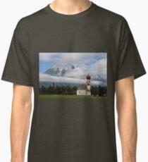 Leutasch Classic T-Shirt