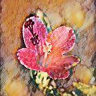 Strawberry Fair by Elaine Teague