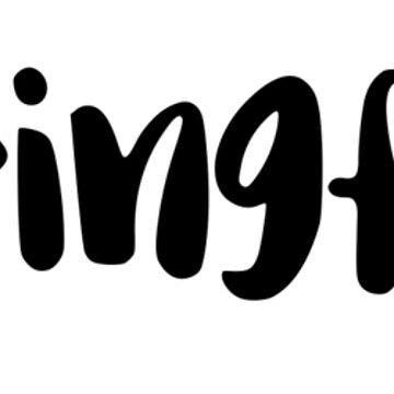 Springfield by FTML