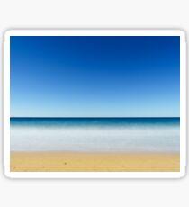 Coast Horizon (8015) Sticker