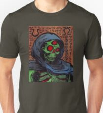 Occult Macabre T-Shirt
