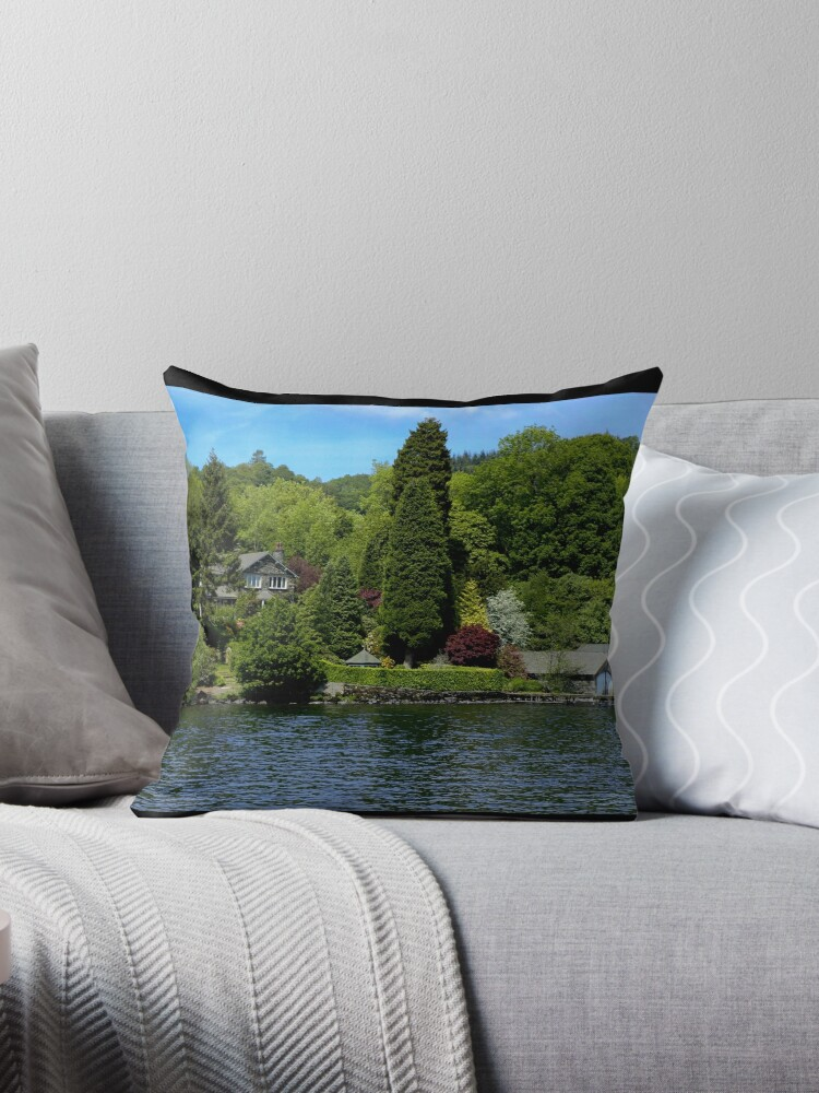 Beatrix Potter's Garden by rodsfotos