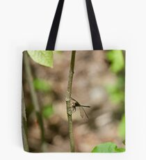 The Eyes Have It. Tote Bag
