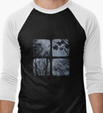 Winter of Discontent - TTV T-Shirt